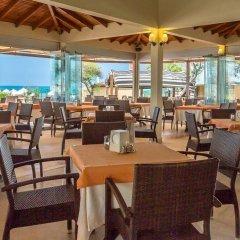 Villa Side Residence Турция, Сиде - 4 отзыва об отеле, цены и фото номеров - забронировать отель Villa Side Residence - All Inclusive онлайн питание фото 2