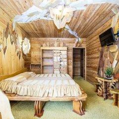 Гостиница Art Hotel Vykrutasy Украина, Буковель - отзывы, цены и фото номеров - забронировать гостиницу Art Hotel Vykrutasy онлайн фото 14