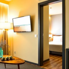 Отель The Prime Energize в номере