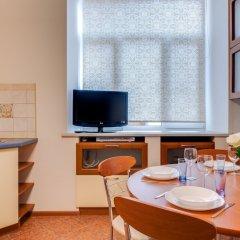Гостиница RentHouse Heart of the City Apart. L11 в Санкт-Петербурге отзывы, цены и фото номеров - забронировать гостиницу RentHouse Heart of the City Apart. L11 онлайн Санкт-Петербург фото 18