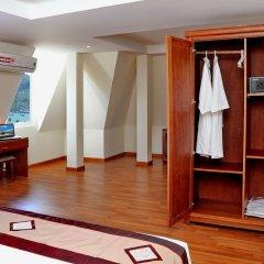 Отель Verano Hotel Вьетнам, Нячанг - отзывы, цены и фото номеров - забронировать отель Verano Hotel онлайн детские мероприятия