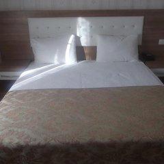 Turistik Hotel Турция, Диярбакыр - отзывы, цены и фото номеров - забронировать отель Turistik Hotel онлайн комната для гостей фото 3