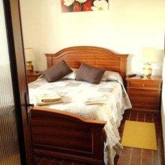 Отель Appartamento Casaamigos1 Италия, Лимена - отзывы, цены и фото номеров - забронировать отель Appartamento Casaamigos1 онлайн комната для гостей фото 4