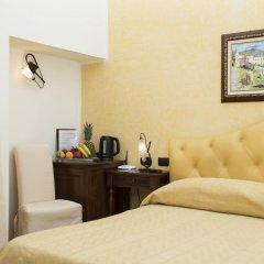 Отель Villa Lara Hotel Италия, Амальфи - отзывы, цены и фото номеров - забронировать отель Villa Lara Hotel онлайн удобства в номере