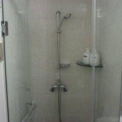 Hotel Eastern I ванная фото 2