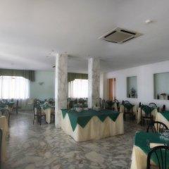 Hotel Quisisana Кьянчиано Терме помещение для мероприятий фото 2