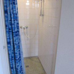 """Hotel""""Pax"""" ванная фото 2"""