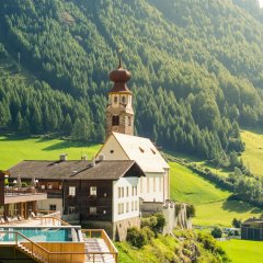Tonzhaus Hotel & Restaurant Сеналес фото 10