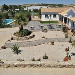 Отель Casa Fina Hotel Rural - Adults Only Испания, Кониль-де-ла-Фронтера - отзывы, цены и фото номеров - забронировать отель Casa Fina Hotel Rural - Adults Only онлайн пляж