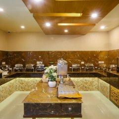 Отель Yatri Suites and Spa, Kathmandu Непал, Катманду - отзывы, цены и фото номеров - забронировать отель Yatri Suites and Spa, Kathmandu онлайн питание