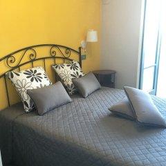 Отель Amalfi Design Италия, Амальфи - отзывы, цены и фото номеров - забронировать отель Amalfi Design онлайн фото 8