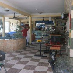 Отель Mango Доминикана, Бока Чика - отзывы, цены и фото номеров - забронировать отель Mango онлайн детские мероприятия