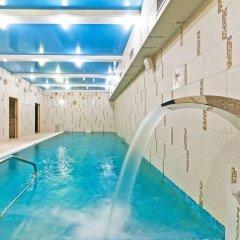 Мини-Отель Натали бассейн фото 2
