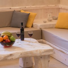 Отель Love Nest villa Греция, Остров Санторини - отзывы, цены и фото номеров - забронировать отель Love Nest villa онлайн в номере