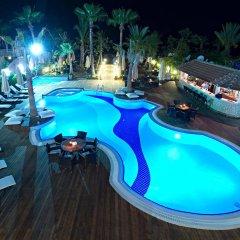 Savk Hotel бассейн фото 2