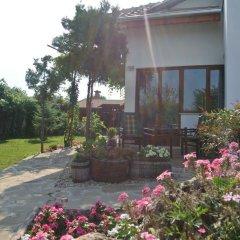 Отель Guest House Zdravec Болгария, Балчик - отзывы, цены и фото номеров - забронировать отель Guest House Zdravec онлайн фото 7