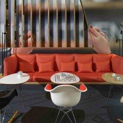 Hotel Ibis Lisboa Parque das Nacoes гостиничный бар