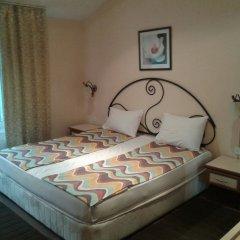 Отель Holiday Village Азербайджан, Куба - отзывы, цены и фото номеров - забронировать отель Holiday Village онлайн комната для гостей фото 5