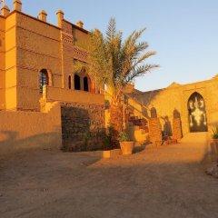 Отель Kasbah Azalay Merzouga Марокко, Мерзуга - отзывы, цены и фото номеров - забронировать отель Kasbah Azalay Merzouga онлайн городской автобус