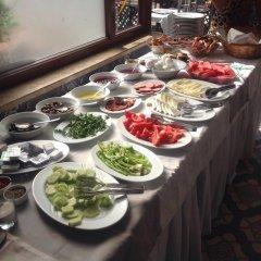 Trilye Kaplan Hotel Турция, Армутлу - отзывы, цены и фото номеров - забронировать отель Trilye Kaplan Hotel онлайн питание