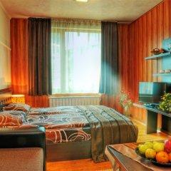 Отель Aparthotel Forest Glade Болгария, Чепеларе - отзывы, цены и фото номеров - забронировать отель Aparthotel Forest Glade онлайн детские мероприятия
