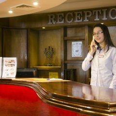 Отель Kamelia Complex Пампорово интерьер отеля фото 3