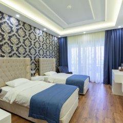 VE Hotels Golbasi Vilayetler Evi Турция, Анкара - отзывы, цены и фото номеров - забронировать отель VE Hotels Golbasi Vilayetler Evi онлайн комната для гостей фото 2