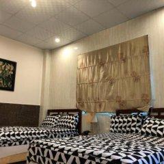 Отель Ha Long Hotel Вьетнам, Вунгтау - отзывы, цены и фото номеров - забронировать отель Ha Long Hotel онлайн сауна