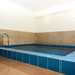 Гостиница Алатау Казахстан, Нур-Султан - отзывы, цены и фото номеров - забронировать гостиницу Алатау онлайн бассейн фото 3