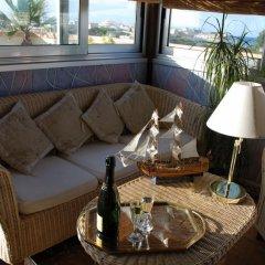Отель Veliero Италия, Риччоне - отзывы, цены и фото номеров - забронировать отель Veliero онлайн интерьер отеля