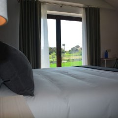 Hotel Tierra Buxo - Adults Only комната для гостей фото 5