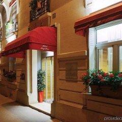 Hotel Le Magellan фото 3