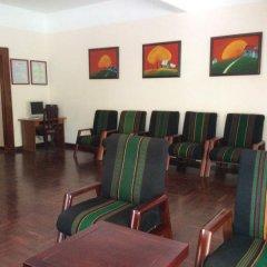 Отель Dam San Hotel Вьетнам, Буонматхуот - отзывы, цены и фото номеров - забронировать отель Dam San Hotel онлайн помещение для мероприятий