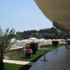 Отель Bomo Tosca Beach фото 4