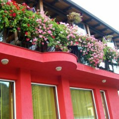 Family Hotel Flora Ардино фото 12