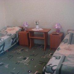 Гостевой Дом Мирный сауна