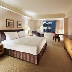 Lotte Hotel World комната для гостей фото 10