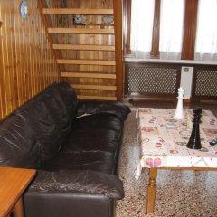 Отель Rosa Cottage Италия, Маргера - отзывы, цены и фото номеров - забронировать отель Rosa Cottage онлайн развлечения