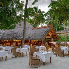 Отель Banyan Tree Vabbinfaru Мальдивы, Остров Гасфинолу - отзывы, цены и фото номеров - забронировать отель Banyan Tree Vabbinfaru онлайн фото 11