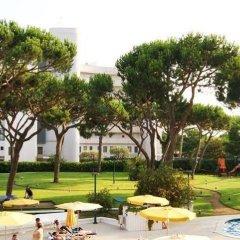 Отель Beverly Park & Spa Испания, Бланес - 10 отзывов об отеле, цены и фото номеров - забронировать отель Beverly Park & Spa онлайн фото 2