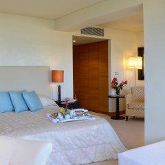 Plaza Resort Hotel комната для гостей фото 5