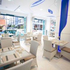 Sea Cono Boutique Hotel спа