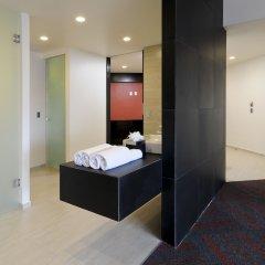 Отель Holiday Inn Dali Airport Мехико фото 5