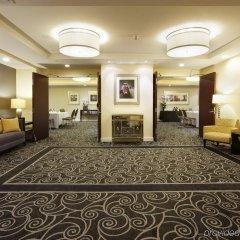 Отель Marriott Vacation Club Pulse, New York City США, Нью-Йорк - отзывы, цены и фото номеров - забронировать отель Marriott Vacation Club Pulse, New York City онлайн помещение для мероприятий