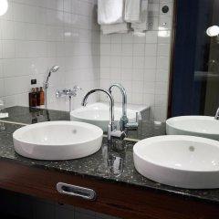 Отель Clarion Hotel Post Швеция, Гётеборг - отзывы, цены и фото номеров - забронировать отель Clarion Hotel Post онлайн