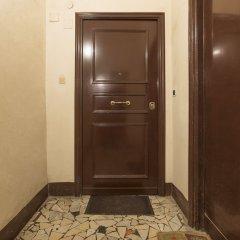 Отель Villa Borghese Roomy Flat интерьер отеля фото 2