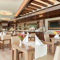 Ramada Usak Турция, Усак - отзывы, цены и фото номеров - забронировать отель Ramada Usak онлайн гостиничный бар