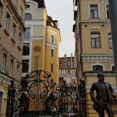 Гостиница Mandarin clubhouse Украина, Харьков - отзывы, цены и фото номеров - забронировать гостиницу Mandarin clubhouse онлайн фото 6