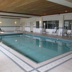 Отель Country Inn & Suites by Radisson, Calgary-Airport, AB Канада, Калгари - отзывы, цены и фото номеров - забронировать отель Country Inn & Suites by Radisson, Calgary-Airport, AB онлайн фото 7