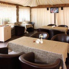 Гостиница MelRose Hotel Украина, Ровно - отзывы, цены и фото номеров - забронировать гостиницу MelRose Hotel онлайн гостиничный бар